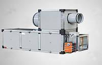 Кондиционер компактный панельный AirMate-1200