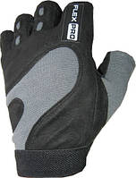 Перчатки  FLEX PRO PS-2650 (Power System)