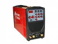 Аппарат аргонодуговой сварки TM200 ACDC Pulse HF