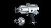 Пневмогайковёрт 3/4, 6500об/мин, 1016 Nm, 5,2кг HANS (86111)