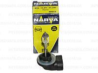Галогенка H27 NARVA 12.8V 37,5W 48051-893 Pl-13