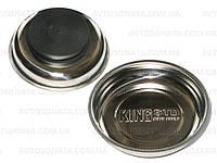Лоток магнитный 105мм 22мм KS-1379 круг, фото 1