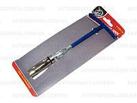 Ключ свечной 16мм K-30037-16