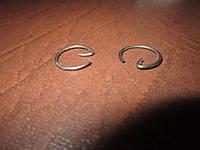 Кольцо стопорное к бензопилам Мотор Сич МС 470,475