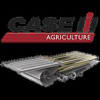 Ремонт верхнего решета Case IH 6130 Axial Flow (Кейс 6130 Аксиал Флоу) на комбайн