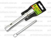 Ключ торцевой 14х15 мм Alloid