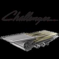 Верхнее решето Challenger 647 CH (Челленджер 647 Ч) на комбайн