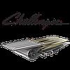 Верхнее решето Challenger 646 CH (Челленджер 646 Ч) на комбайн