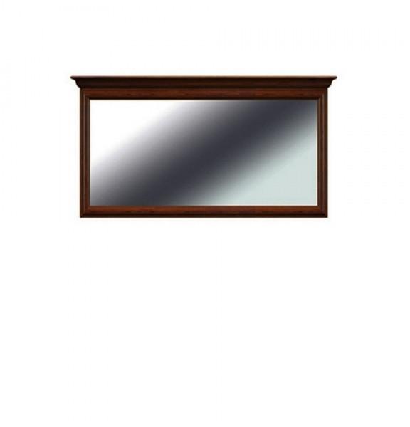 Зеркало Кентакі LUS/155