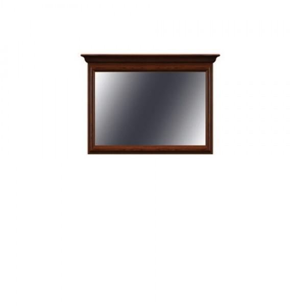 Зеркало Кентакі LUS/90