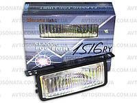 Фари STRONG LIGHT 1516 RY