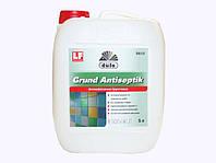 Грунтовка антисептическая (Grund Antiseptik) D613