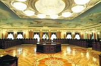 Пересмотр  судебных решений по договорам аренды, подряда,  услуг