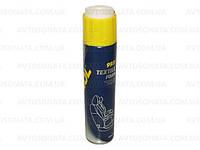 Пятновыводитель для обивки салона пенный Textile Foam (Polster-Shaum) 0.65L