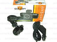 Видеорегистратор CYCLON 55HD (ИК подсв.)