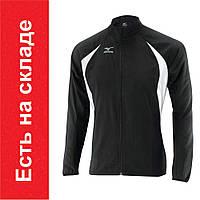 Куртка спортивная мужская Mizuno Light weight Jacket