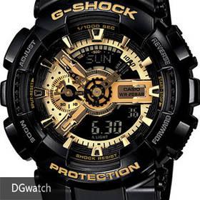Реплики Casio G-Shock