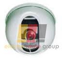 Купольная камера видеонаблюдения (AC-516HCT)