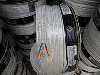 ПВС 4х10 провод медный ЗЗЦМ (Запорожье)