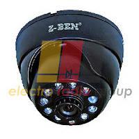 Видеокамера ZB-5035A
