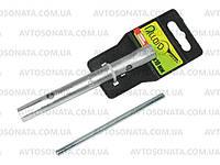 Ключ торцевой  8х10 мм Alloid