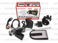 Видеорегистратор CELSIOR CS-900HD, фото 1