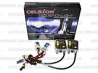 Комплект ксенона CELSIOR H1 5000K, фото 1