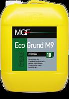 Грунтовка MGF Eco Grund M9