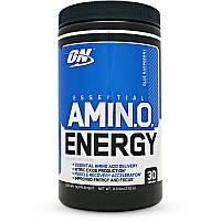 Аминокислоты Amino Energy (300 g)