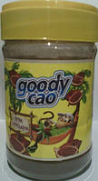 Растворимый какао-напиток Goody cao 0.500 гр.