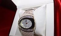 Женские кварцевые часы Calvin Klein, наручные женские часы, часы кельвин кляйн, женские часы ck calvin klein