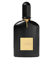 Tom Ford Black Orchid edp 100 ml
