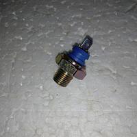 Датчик давления масла для Chery Amulet (А11-3810011)