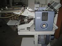 Фолдер (фальцовщик) Stahl T32  БУ