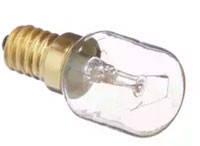 Лампа для духового шкафа Bosch HBA23BN61/01  00032196