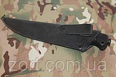 Нож с фиксированным клинком Ирбис 140, фото 2