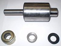 Ремкомплект водяного насоса КамАЗ Евро-2