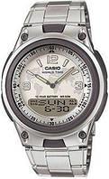 Мужские часы Casio AW-80D-7A2VEF