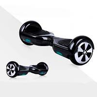 Гироскутер Smart Way Смартвей Smart мини сигвей гироцикл платформа
