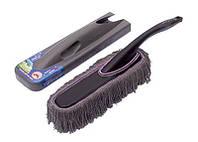 Щетка для сметания пыли антистатик 801