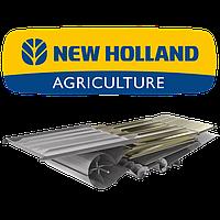 Верхнее решето New Holland 6080 CS RS (Нью Холланд 6080 ЦС РС) 1360*1250, на комбайн