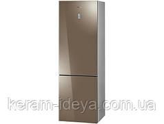 Холодильник Bosch KGN 36SQ31