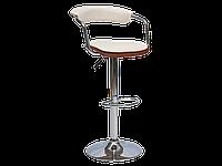 Барный стул Signal C-973 черешня