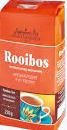 Чай листовой Westminster Rooibos Typ Tropic 250g