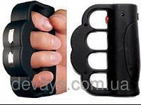 Электрошокер Кастет Blast Knuckle Type ЭШУ ОСА 008 Vip новинка из США 2015года