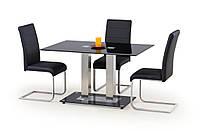 Кухонный стол WALTER II