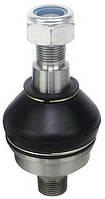 Шаровая опора на Iveco Daily II/III 1989--2007 (торсионная подвеска) 1989--2007  Delphi  TC290