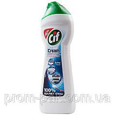 Чистящее средство Cif Active fresh 250 ml