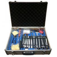 НР-135 Набор инструментов для вскрытия животных 1х35