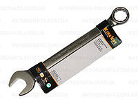 Ключ рожково-накидной 24мм KingROY